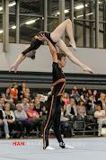 Han Balk Fantastic Gymnastics 2015-8865.jpg