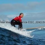 DSC_2243.thumb.jpg