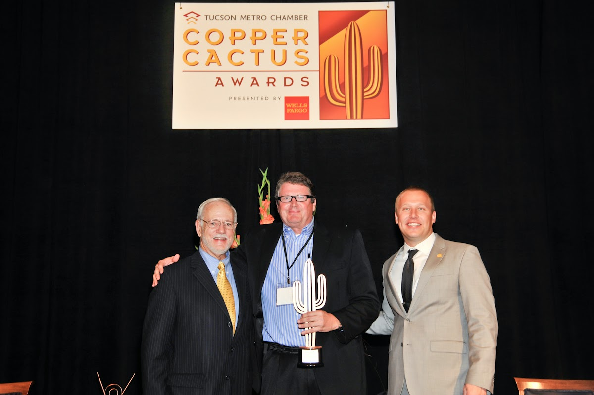 2012 Copper Cactus Awards - 121013-Chamber-CopperCactus-213.jpg