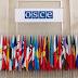 فيينا : منظمة الأمن والتعاون الاوروبي : الاتجار بالبشر يدر 150 مليار دولار سنويا على المهربين