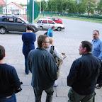 Warsztaty dla nauczycieli (1), blok 6 04-06-2012 - DSC_0225.JPG