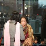 Swami Vivekananda Laser Show - IMG_6173.JPG