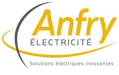 Anfry électricité