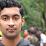 Sunil Pavithran's profile photo