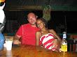 Johnny Wolf Pua Caribbean Lifestyle 08