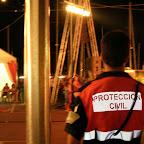Veladilla del Carmen 2009