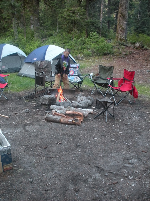 Ape Cave Camp May 2013 - DSCN0296.JPG
