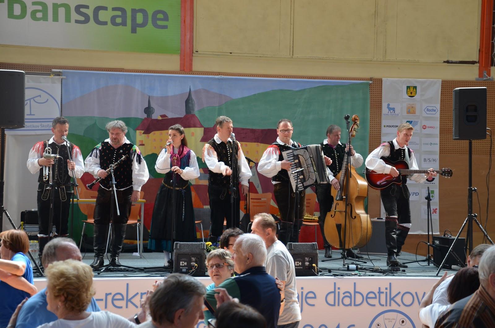 21. športno srečanje diabetikov Slovenije - DSC_1169.JPG