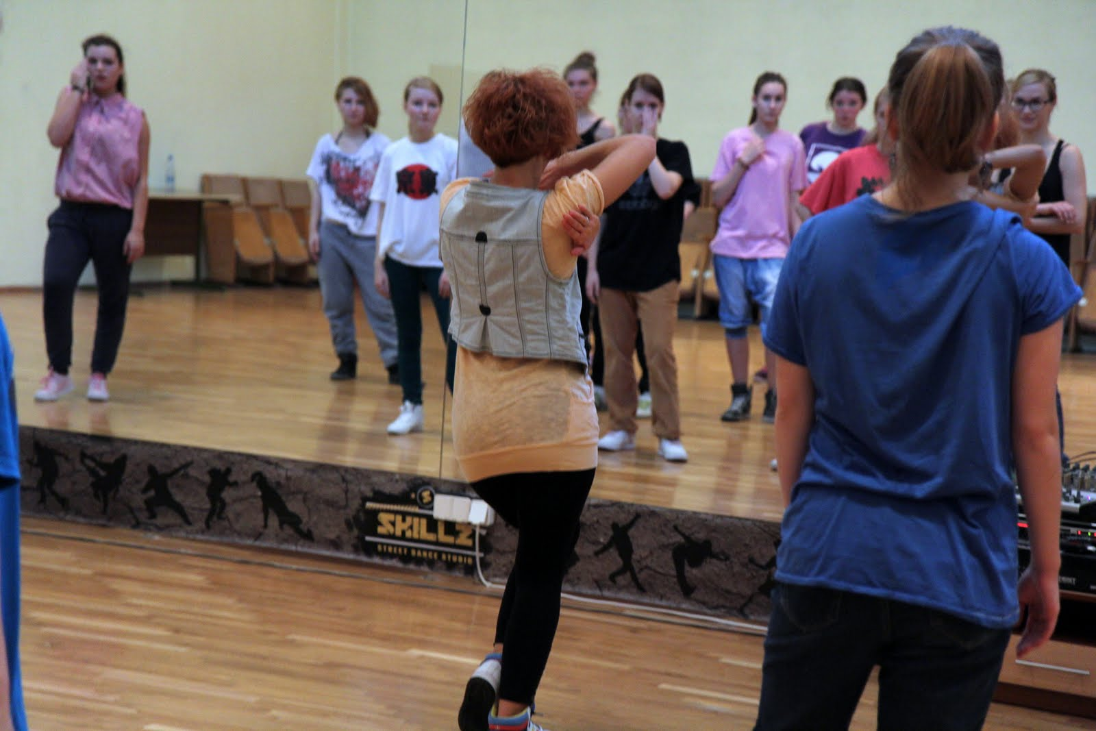Waacking workshop with Nastya (LV) - IMG_2008.JPG