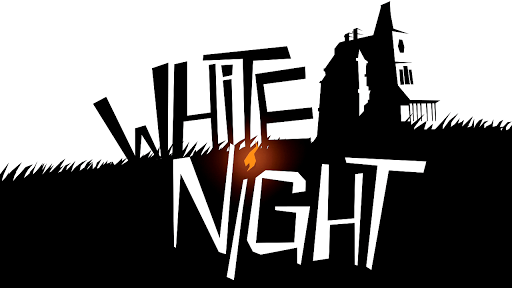 White Night APK OBB DATA SEM ANÚNCIOS