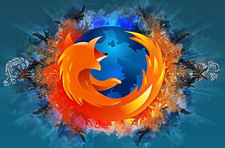 Firefox_10.jpg
