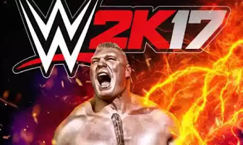 download w2k17 apk