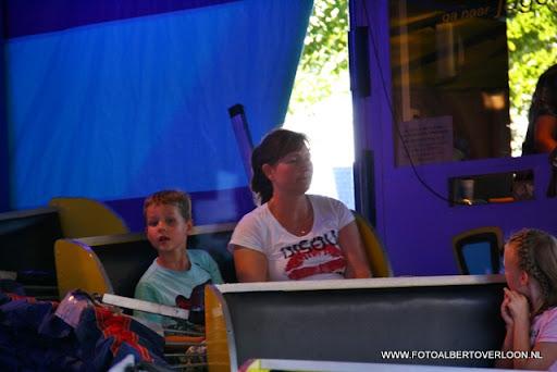 Opening Kermis  20-08-2011 (32).JPG