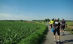 NRW-Inlinetour-2010-Freitag (183).JPG