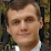 Vadim Kalin's profile photo