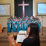 2014-04-18-Good Friday Service