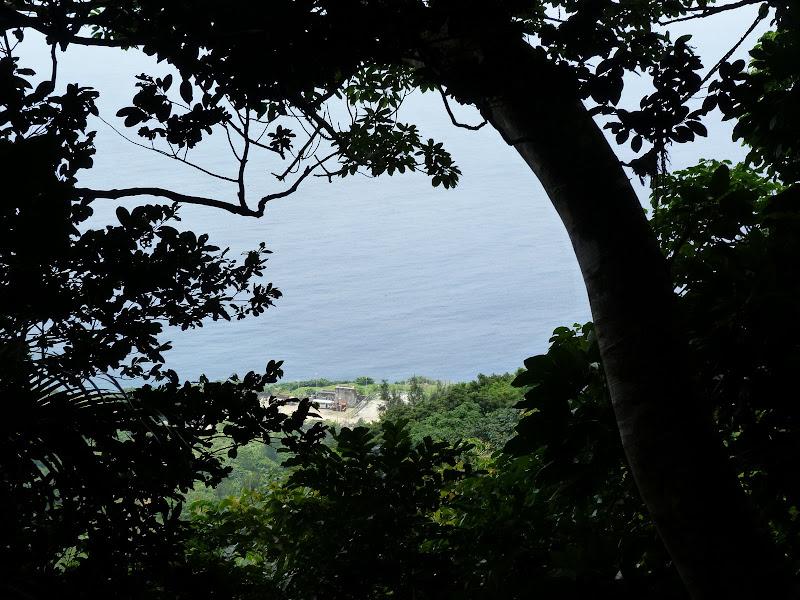 TAIWAN Ile de Lanyu - P1010419.JPG