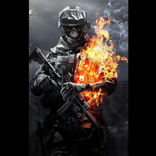 Sgtburner