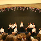 2004 Holiday Magic  - Holiday%2BMagic%2B018.jpg