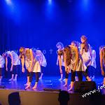 fsd-belledonna-show-2015-316.jpg