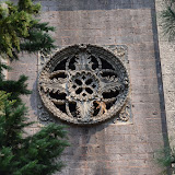 montenegro - Montenegro_100.jpg