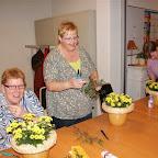 bloemschikken%2525252016-03-2010%2525252018.jpg