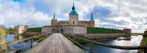 castle.07_resize.jpg