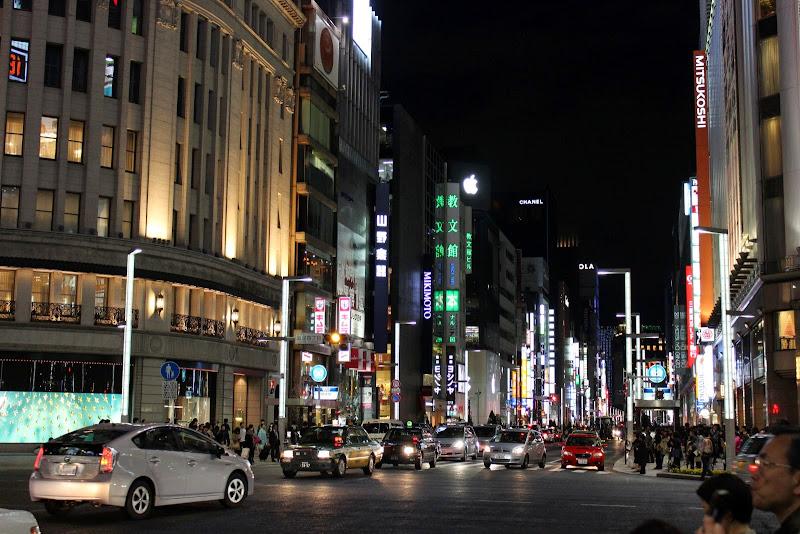 2014 Japan - Dag 1 - marjolein-IMG_0197-0122.JPG