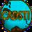 CADSTI UK's profile photo