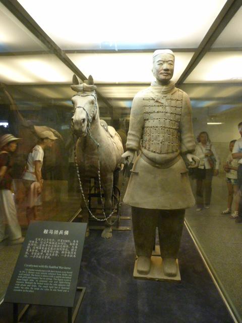 CHINE XI AN - P1070413.JPG