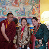TAW Audience with HH Sakya Trizin Photos - P5090125%2BA96.JPG
