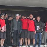 Championnat D1 phase 3 2012 - IMG_4105.JPG