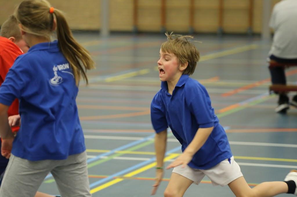 Basisschool toernooi 2015-2 - IMG_9379.jpg