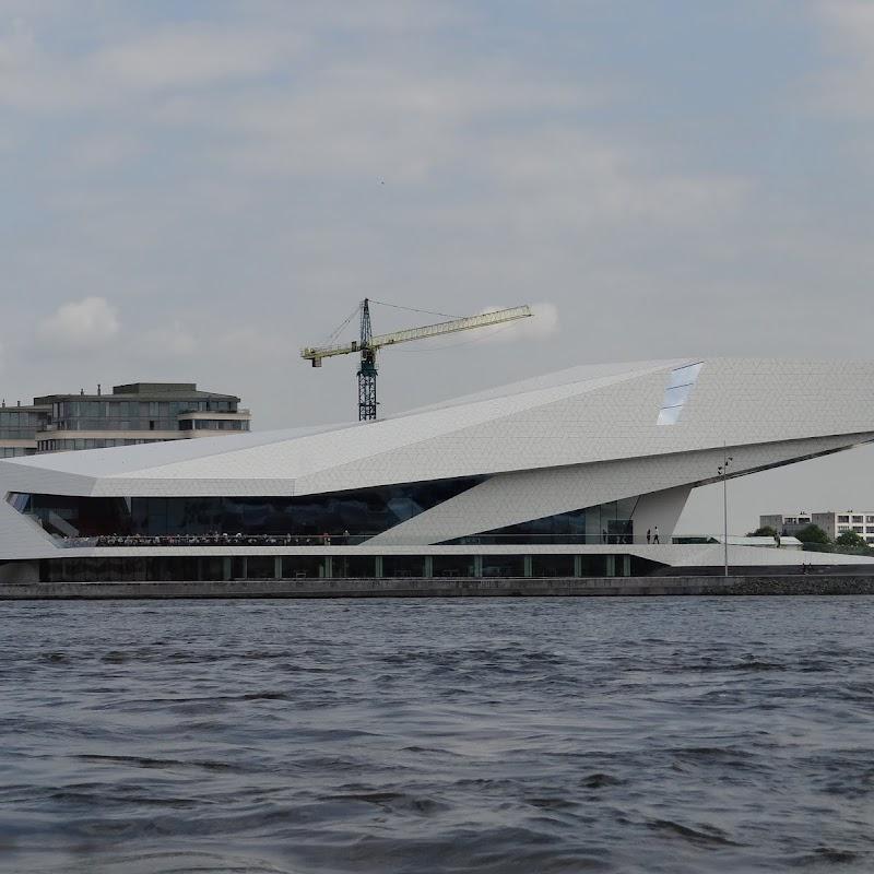 Day_7_Amsterdam_08.JPG