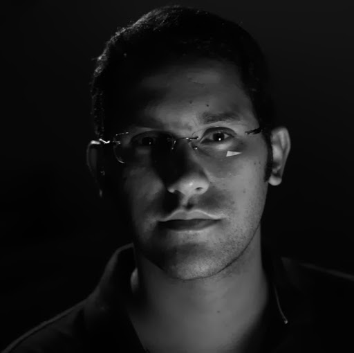Saulo Pereira picture