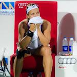 Kirsten Flipkens - Dubai Duty Free Tennis Championships 2015 -DSC_3418.jpg