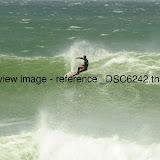 _DSC6242.thumb.jpg