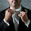 Troy Evans's profile photo