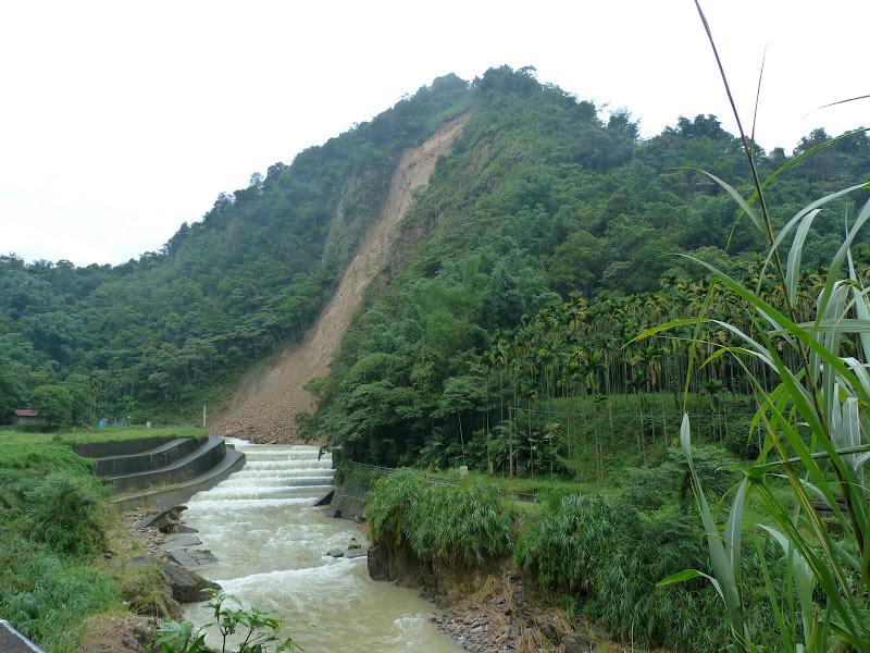 PULI . De Puli a Sun Moon Lake et un village Thao .J 6 - P1150734.JPG