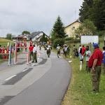 2014-06-29 Bewerb Neustift (78).JPG