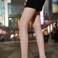 LiGui 2015.02.04 网络丽人 Model 凌凌 [40P] 000_1514.jpg