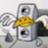 Jonfargo Gaming avatar image