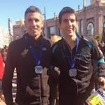 Maratón de Barcelona 2015-027.jpg