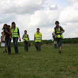 2009 Kamp Matagne-La-Petite ( Foto's Julien)