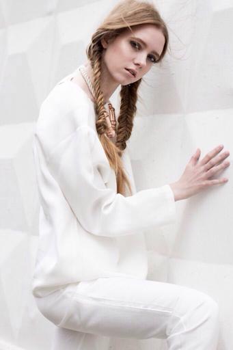 Девушки модели в изобильный белорусские веб модели