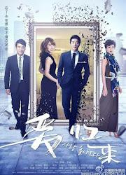 Love Returns China Drama
