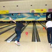Midsummer Bowling Feasta 2010 110.JPG