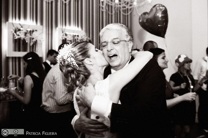 Foto de casamento 3438pb de Paula e Bernardo. Marcações: 16/10/2010, Casamento Paula e Bernardo, Rio de Janeiro.