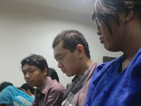 seminar IWIC by Idfi