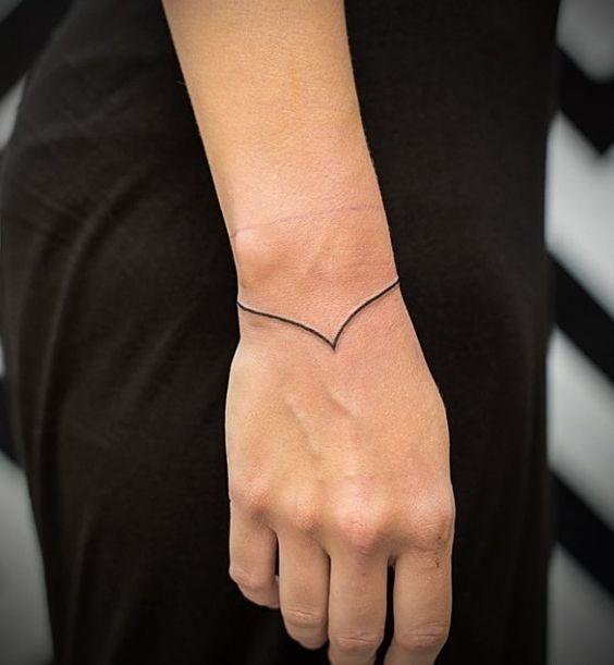 mnimo_de_pulso_banda_tatuagem
